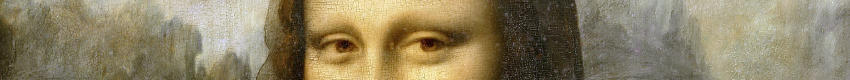 La Gioconda - XT Adaptive Images