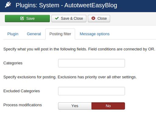 AT EasyBlog 2