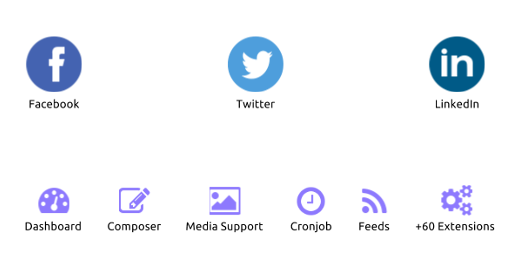 autotweetng-pro