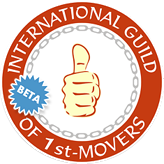 1st-movers.com