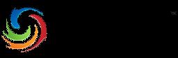 jomsocial logo 256