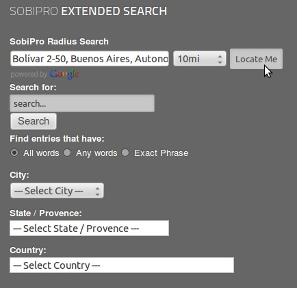 sobipro-extended-search-with-radius