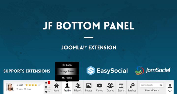 jf bottom panel1
