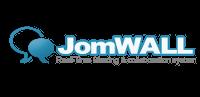 jomwall-200
