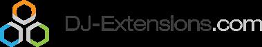 DJ-Extension