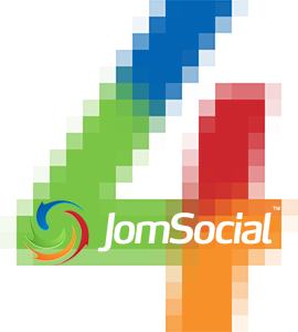 Updates for JomSocial 4