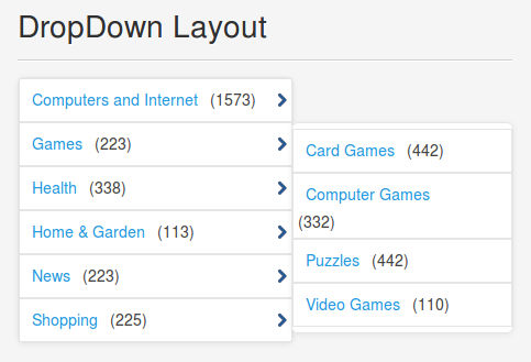 xtdir-categories-list-dropdown-layout