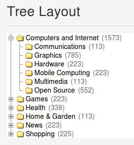 xtdir-categories-tree-layout
