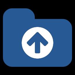 xtdir-logo-256