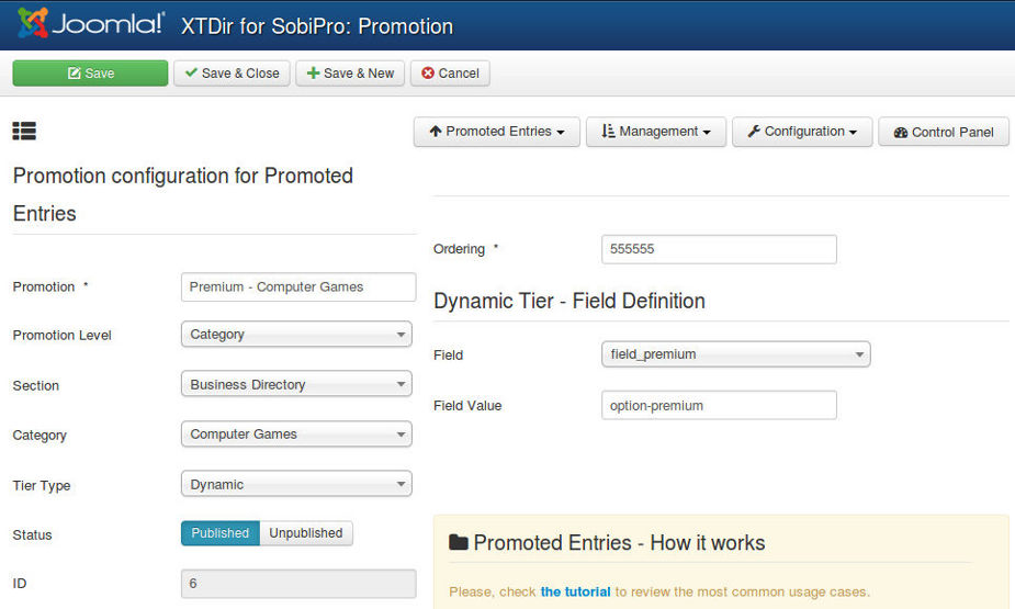 xtdir-promotedentries-promotion-edit-dynamic