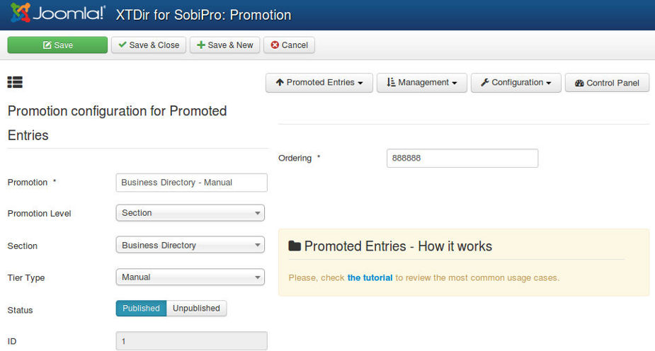xtdir-promotedentries-promotion-edit-manual