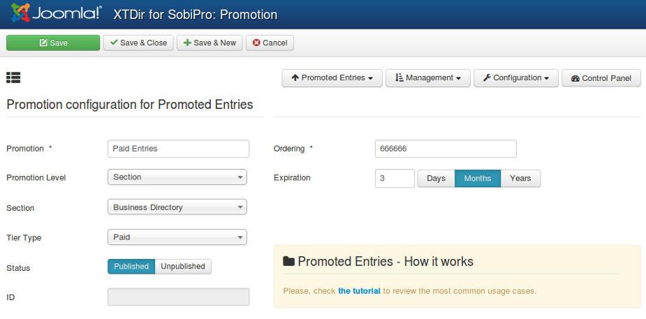 xtdir-promotedentries-promotion-edit-paid