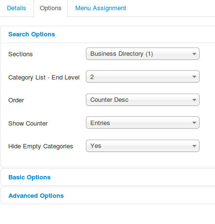 02-xtdir-search-in-categories-sobipro-search-options