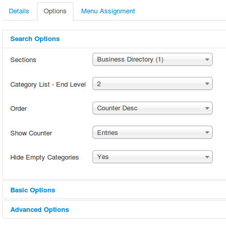 12-xtdir-search-in-categories-joomla-sp-search-options