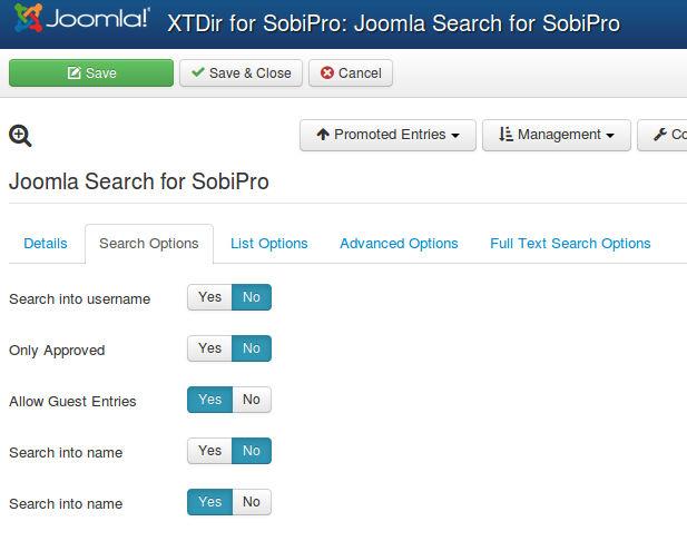 03-xtdir-search-plugin-for-sobipro-search-search-b