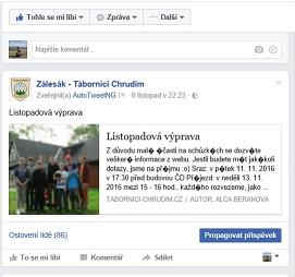facebook_a.png