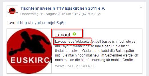 2016-08-1114_04_59-TischtennisvereinTTVEuskirchen2011e.V.-2.png