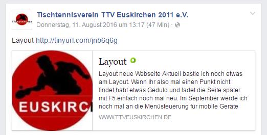 2016-08-1114_04_59-TischtennisvereinTTVEuskirchen2011e.V..png