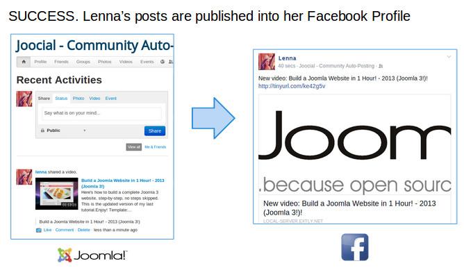 slide-joocial-community-auto-posting