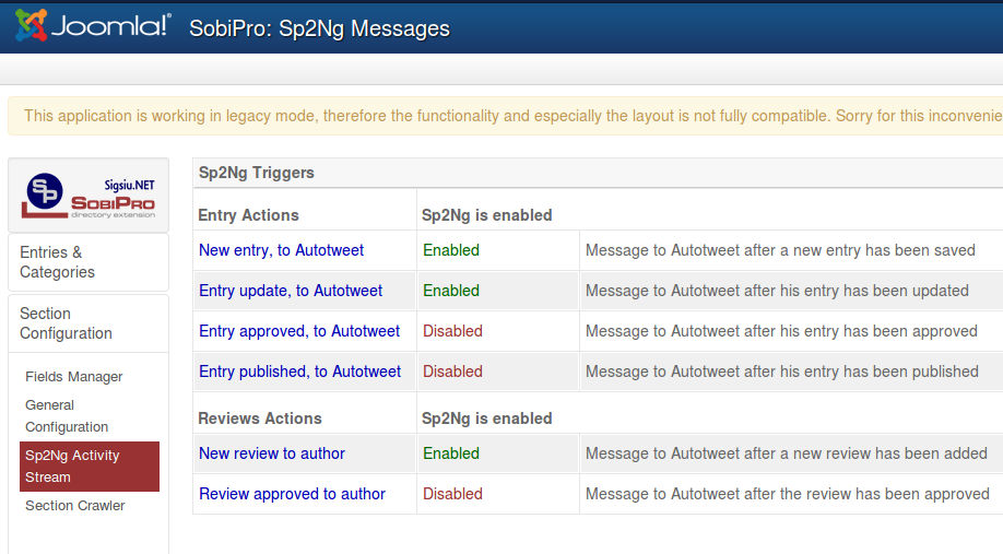 SobiPro-Business-Directory-Sp2Ng-Messages