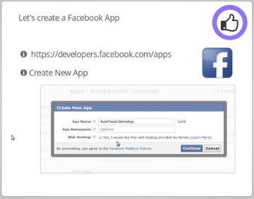 How-to-AutoTweet-from-Your-Own-Facebook-App