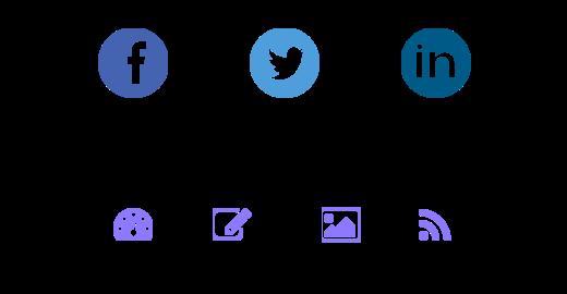 Social Cloud AutoTweetNG Free Auto Posting for Joomla