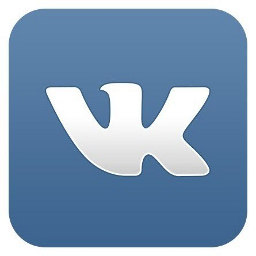 Vkontakte - Support in AutoTweetNG
