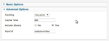 SobiPro-Search-In-Selected-Section-Advanced-360