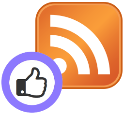 Social Media Content Management (SMCM)