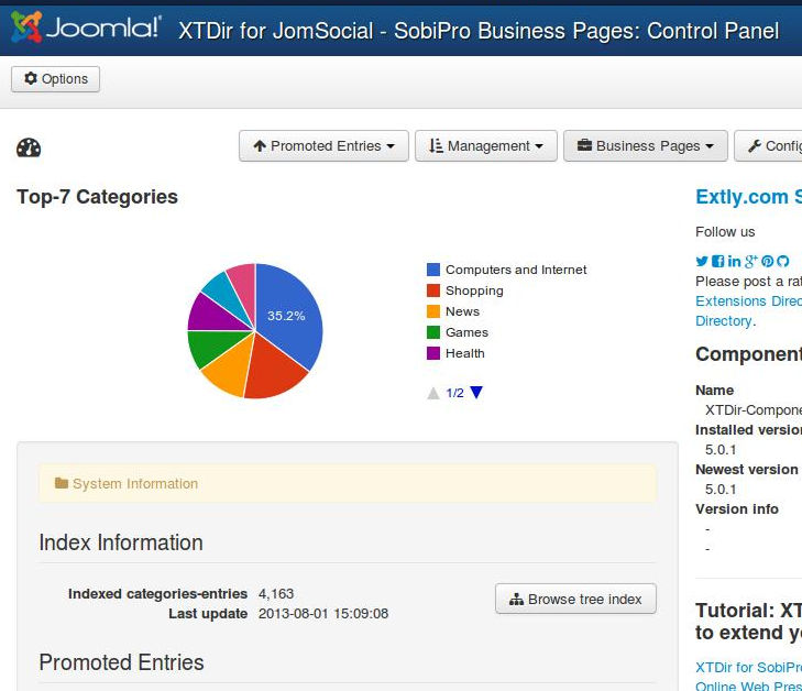 10-XTDir-JomSocial-Business-Pages