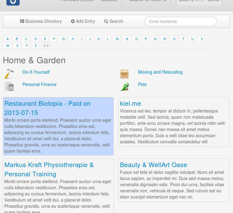 xtdir-promotedentries-category-navigation-for-sobipro