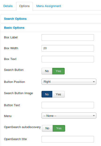 03-xtdir-search-in-categories-sobipro-basic-options