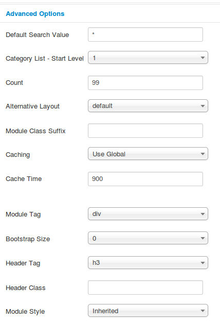 04-xtdir-search-in-categories-sobipro-advanced-options