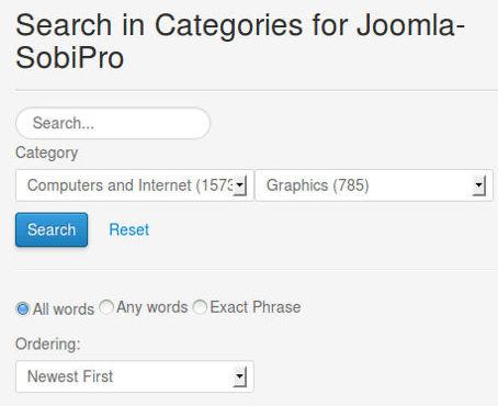 11-xtdir-search-in-categories-joomla-sp