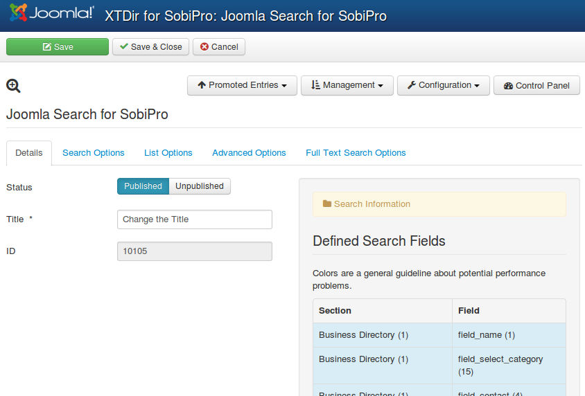 02-xtdir-search-plugin-for-sobipro-search-details-b
